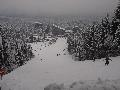 Skiing Trip 2013