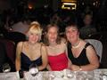 Christmas Ball 09