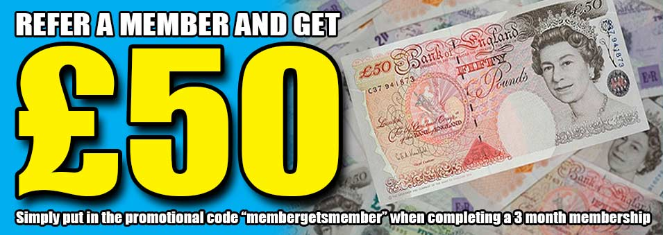 refer a member image