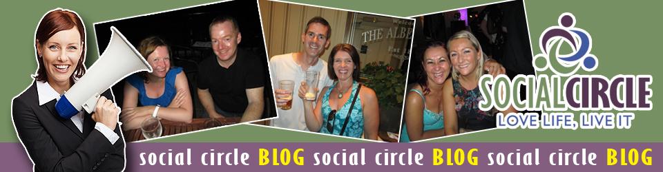 Social Circle