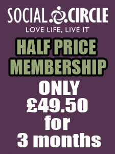 HALF-PRICE-MEMBERSHIP.png