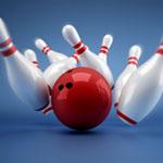 Didsbury Ten Pin Bowling