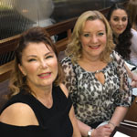 50% Meal at Don Giovanni