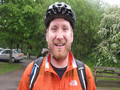 Manchester Cycling Group
