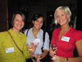 Manchester Business Events