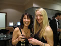 Manchester Events - Christmas Ball