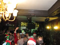 Manchester Social Events Christmas Pub Crawl