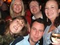 Didsbury Pub Crawl