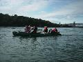 Manchester activities in Anglesey