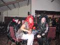 Social Circle Manchester Events Halloween 2013