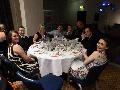Manchester Singles Group