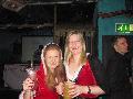 Manchester social events - pub crawl