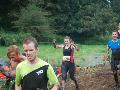 Manchester activities Tough Mudder
