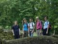 Marsden Walk