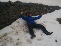 manchester activities yorkshire three peaks challenge