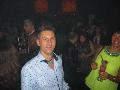 manchester socialising vip mingle party
