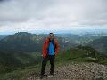Poland Tatras. Walking In Poland. 53