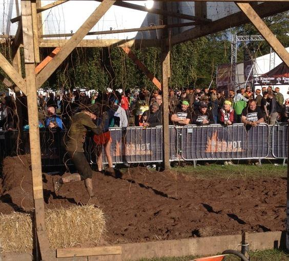 manchester events tough mudder