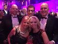 manchester events christmas ball 2015