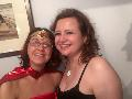 manchester social events new year's eve 2015