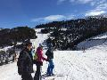 manchester group holidays skiing 2016