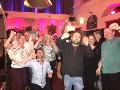 manchester group holidays cork