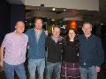 Manchester Staff Benefits Bowling Night FSB