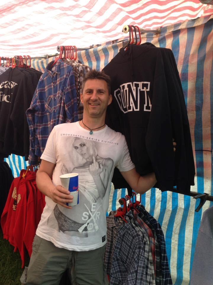 Manchester Music Festivals Parklife