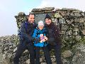 manchester activities three peaks challenge 2016