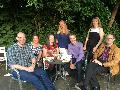 manchester events bbq 2016