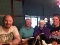 Manchester Adventure Holidays Skiing 2017
