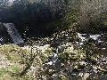 Manchester Walking Ingleton Waterfalls Trail