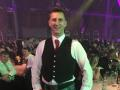 Manchester events christmas ball 2016
