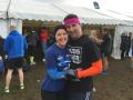 Manchester Events Rough Runner