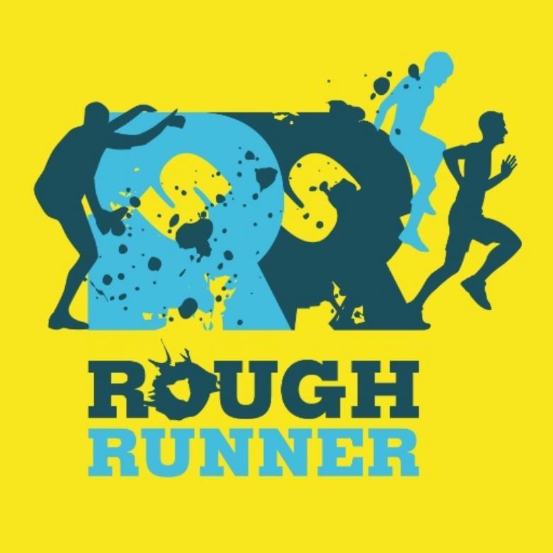 Manchester Events Rough Runner