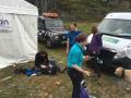 Snowdonia Charity Challenge