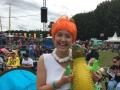 Manchester Events 80s Rewind Festival