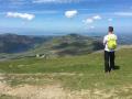 Manchester Activities Snowdonia Challenge